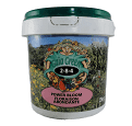 Gaia Green - Power Bloom (500g)