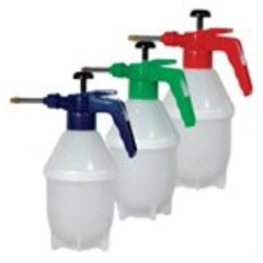Pressure Sprayer 1.5 L