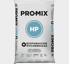 Pro Mix HP (42.5L/medium)