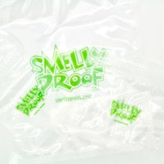 Smelly Proof XS Bag
