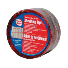 Tuck Tape 60 mm x 60 m