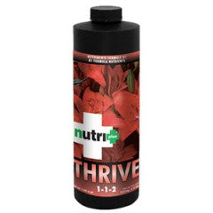 NUTRI+ THRIVE 500 ML