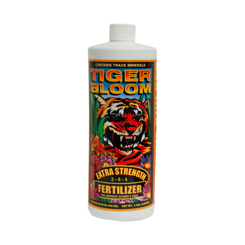 FoxFarm - Tiger Bloom (1L)