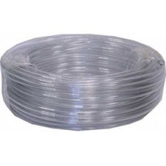 Marina Airline Tubing (per ft)