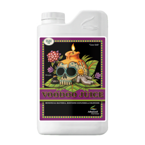 Advanced Nutrients - Voodoo Juice (250ml)