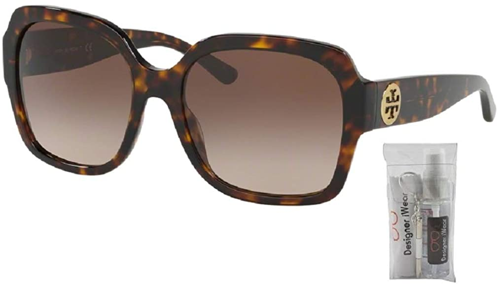 Square Sunglasses For Women+FREE Complimentary Eyewear Care Kit