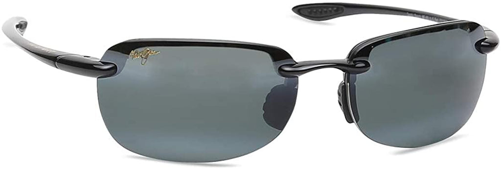 Sunglasses with Polarized Plus 2 lens technology