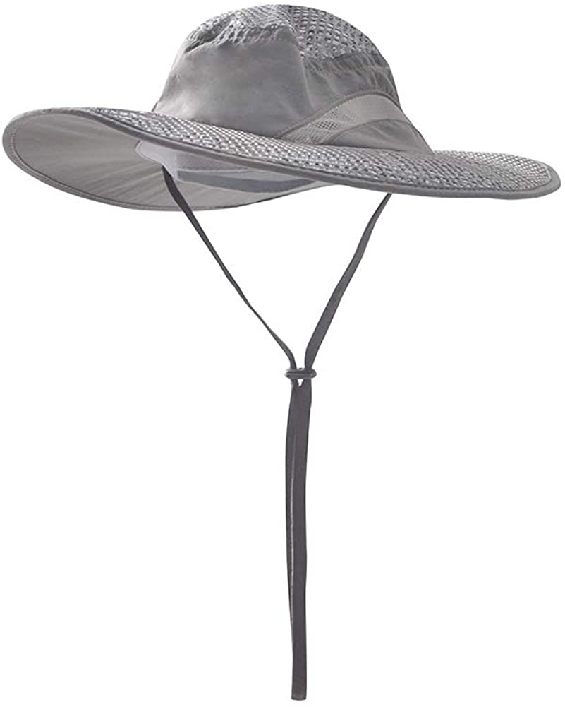 Cooling Hat Summer Ice Cap Sun Hat Cooling Hat for Women Men