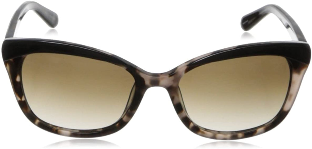 New York womens Amara Cat-Eye Sunglasses