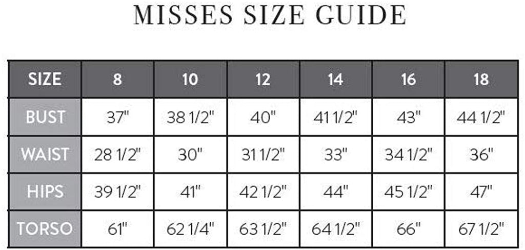Women's Swimwear Slimming Escape Underwire Molded Cup Bra Tummy Control One Piece Swimsuit