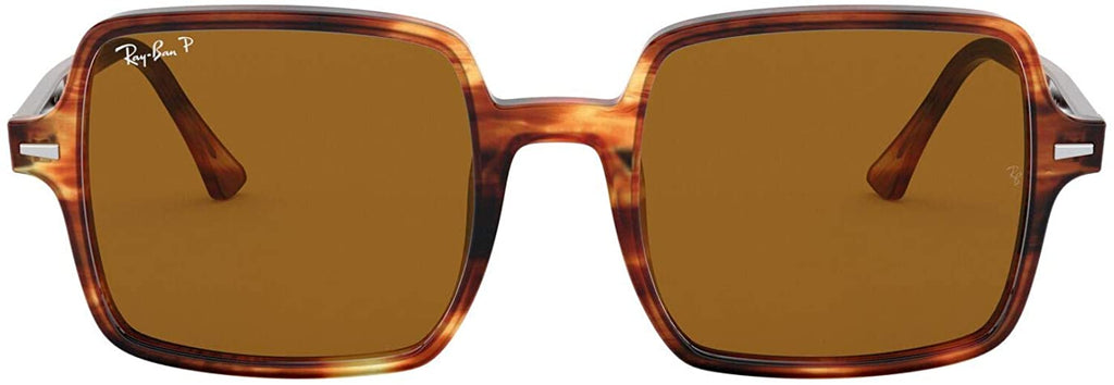 womens Square Ii Sunglasses Square Sunglasses