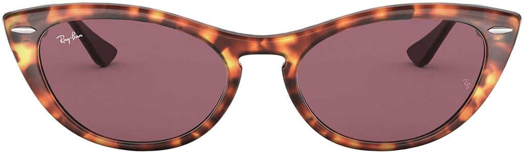 womens Nina Cat Eye Sunglasses Cat Eye Sunglasses