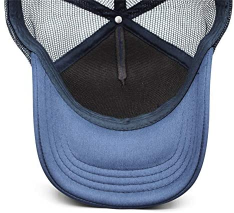 Snapback Hat for Men/Women Dad Style Hat
