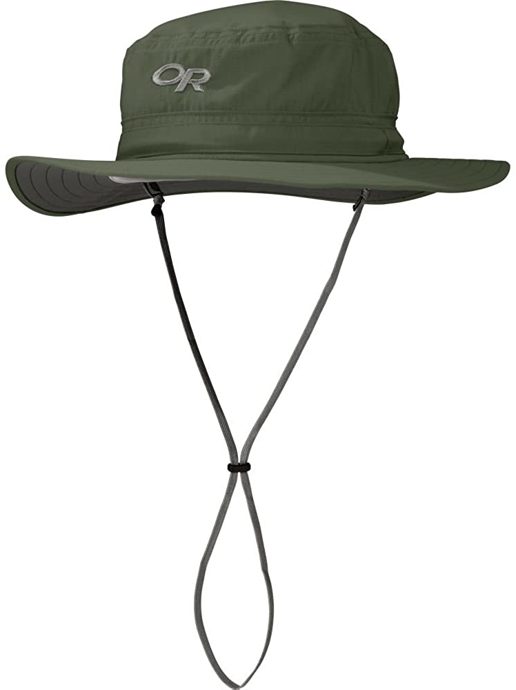 Outdoor Research Helios Sun Hat Fishing-Hats
