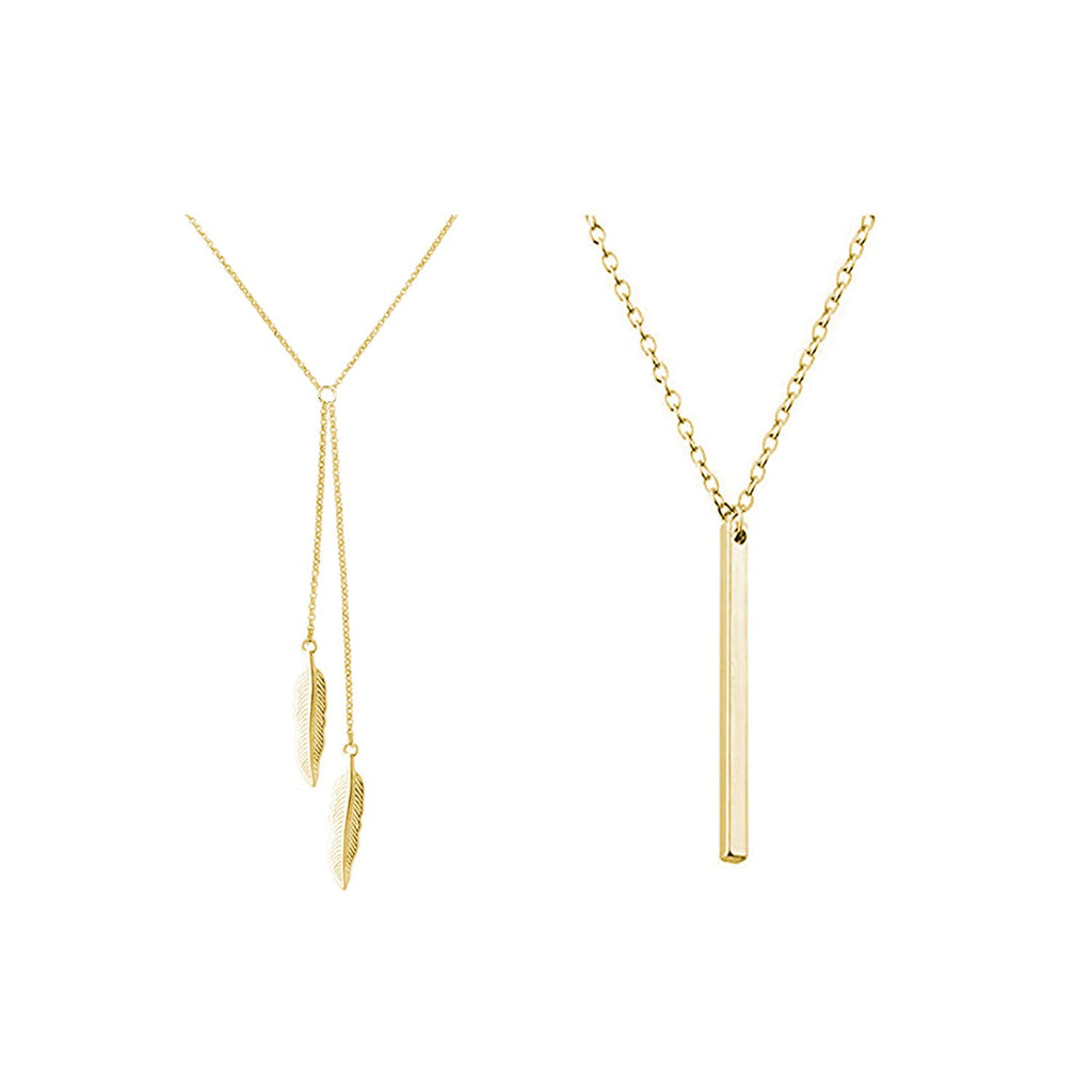 Punk Simple Style Gold/Silver Plated Lightning Drop Dangle Earring