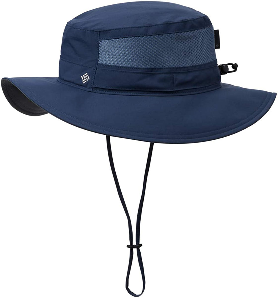 mens Bora Bora Booney Hats