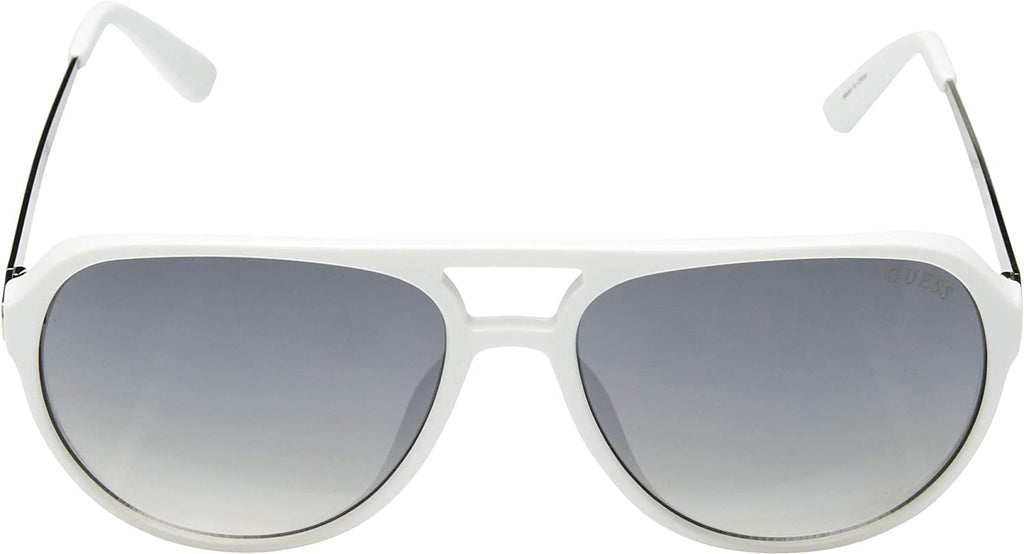 Unisex Sunglasses with 100% UV Protection
