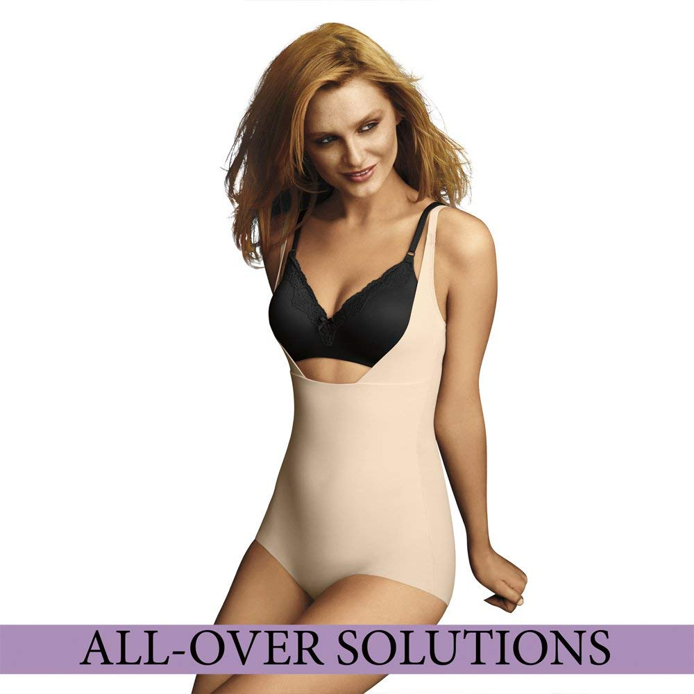 Sleek Smoothers Bodybriefer Shapewear