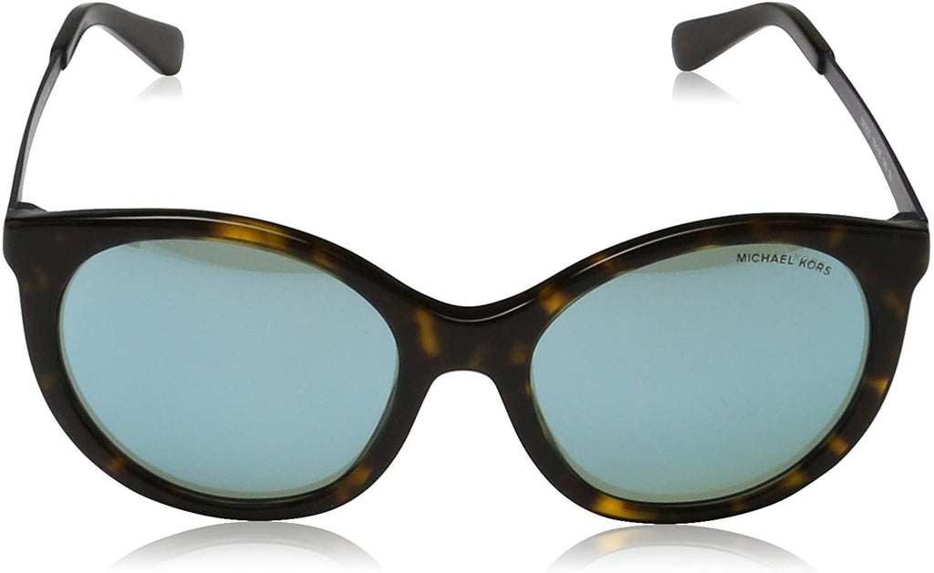 Womens Island Tropics Sunglasses