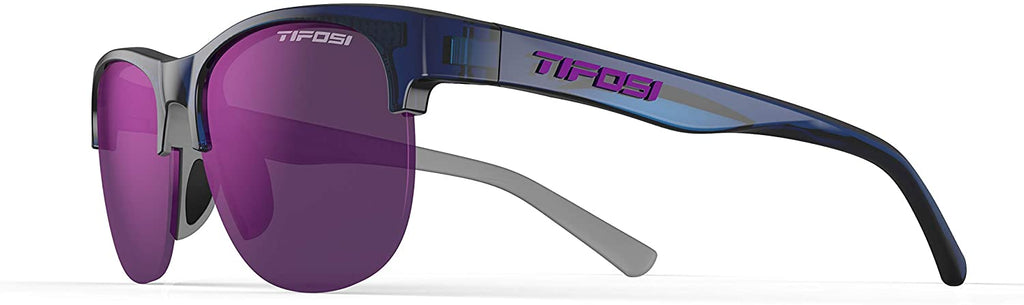 Sunglasses with Composite frame
