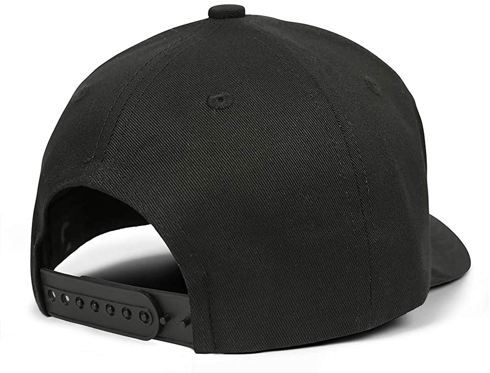 Unisex Low Baseball Cap Outdoor Professional All Cotton Adult Cap