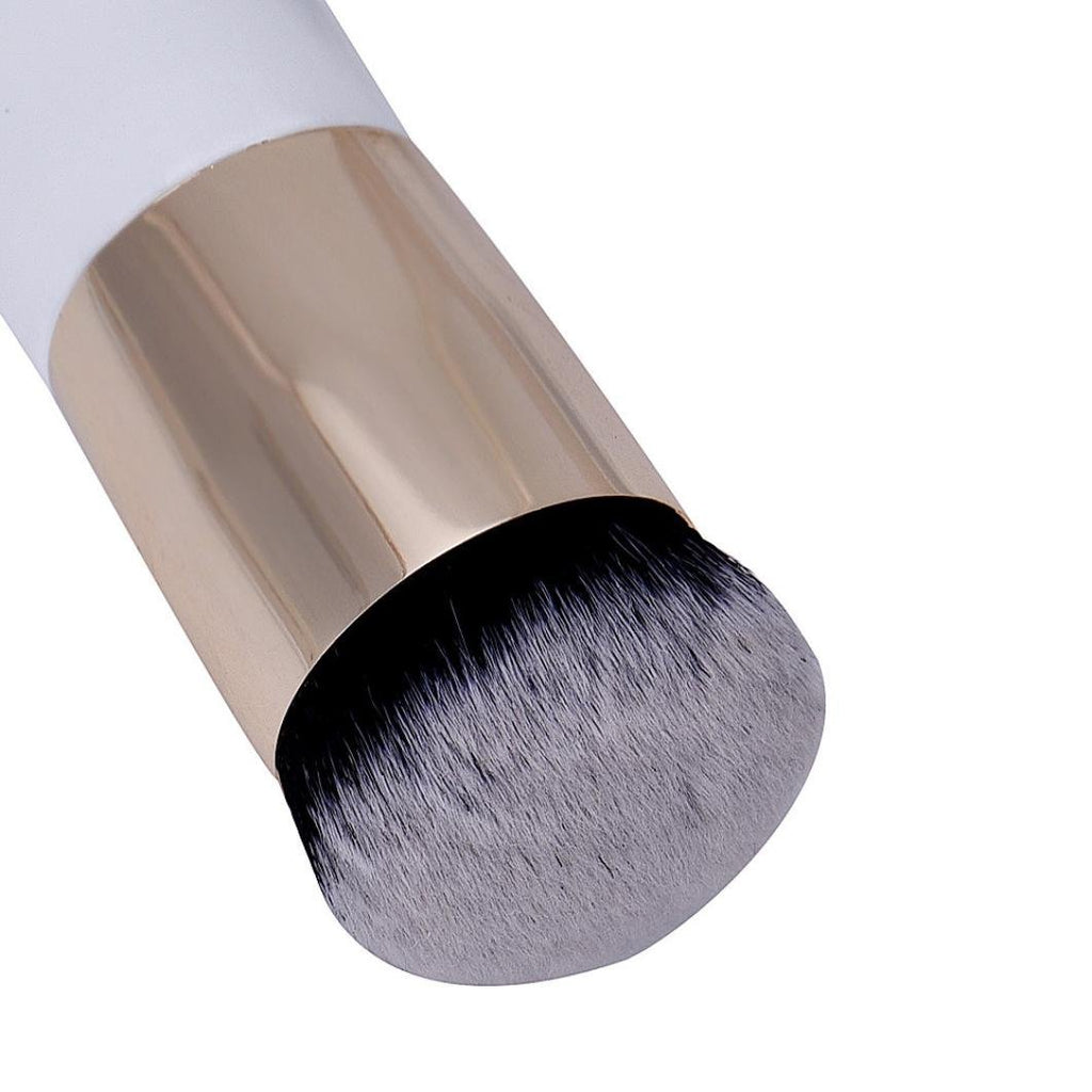 Brush Franterd, Cosmetic Brush Face Makeup Brush Brush Foundation Tool