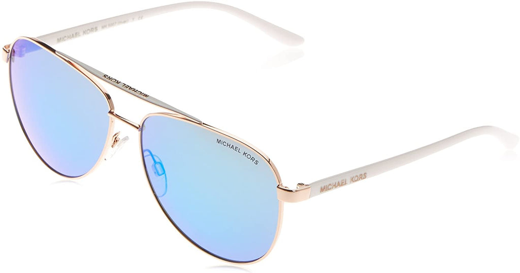 Women's Hvar Sunglasses