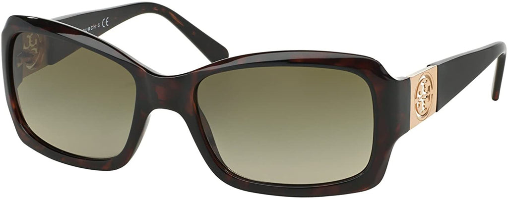 Women's Sunglasses 56mm