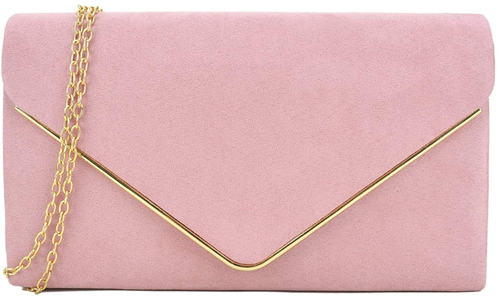 Evening Clutch Bags Formal Party Clutches Wedding Purses Cocktail Prom Clutches for women