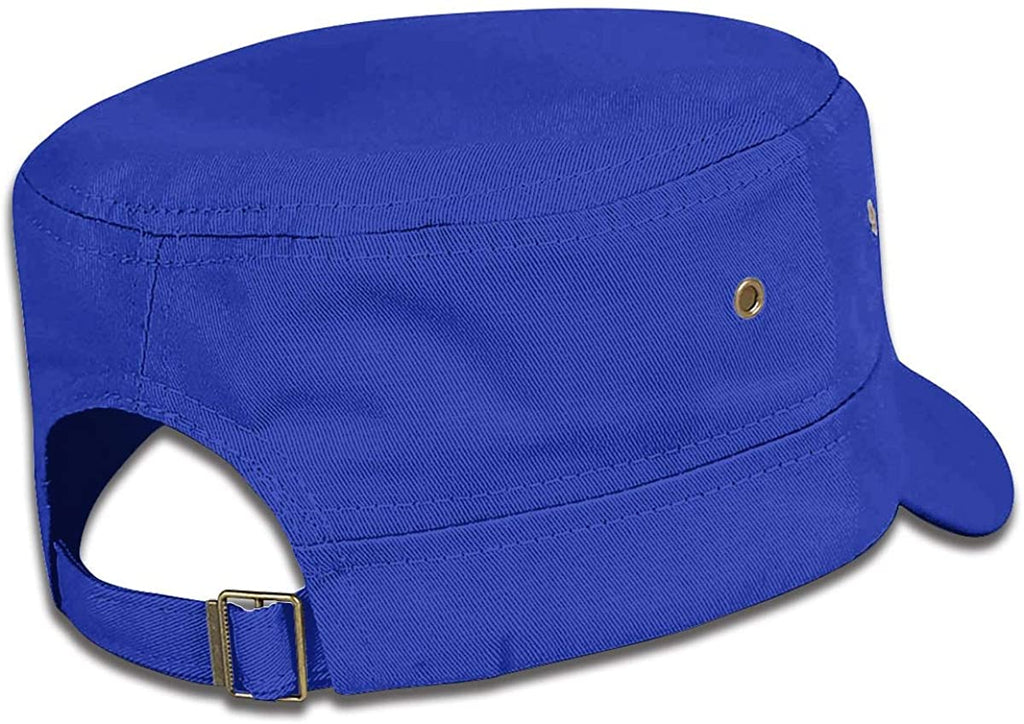 Unisex Exercise Cap