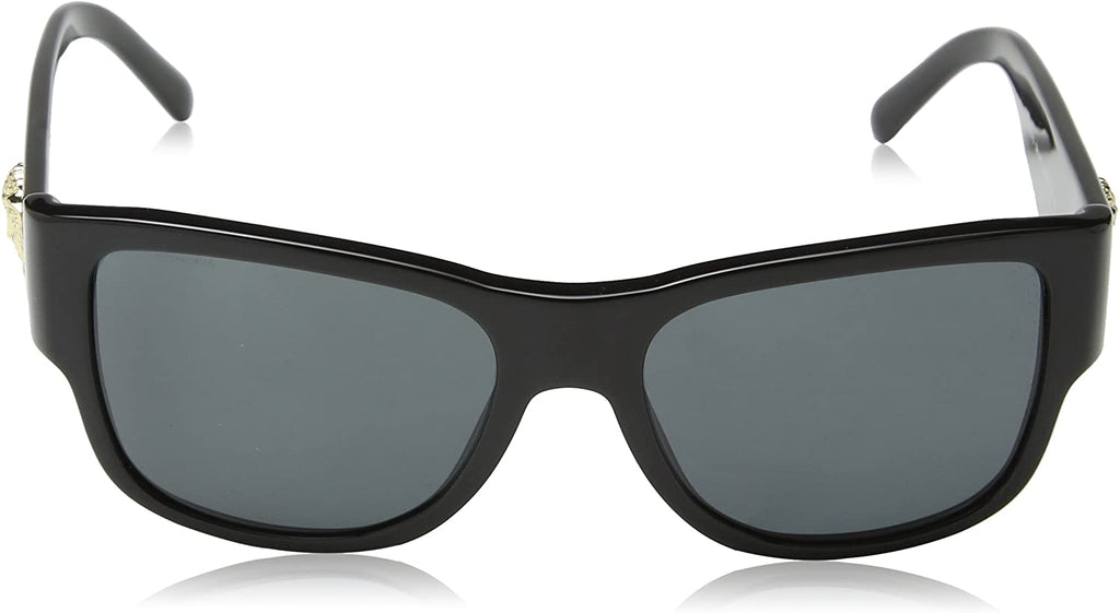 Women's sunglasses Acetate
