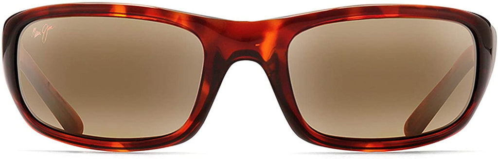 Sunglasses | Stingray H103-10, Tortoise, 56 mm