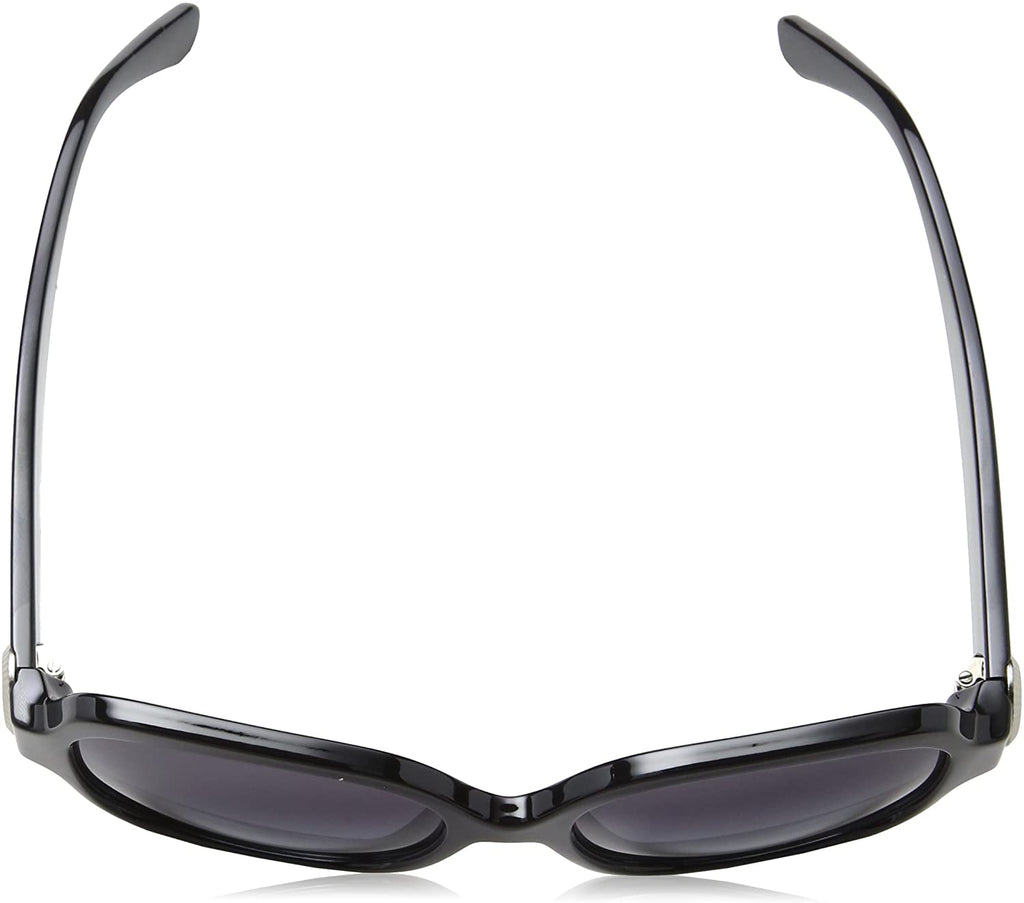 Women's Sunglasses with Plastic Frame