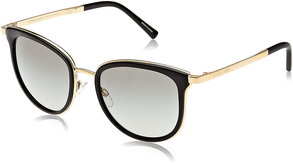 Women's Adrianna Sunglasses