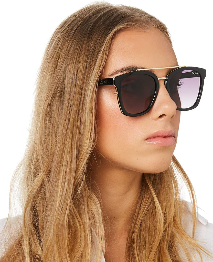Women's Sweet Dreams Sunglasses