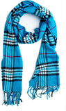 Super Soft Luxurious Cashmere Feel Winter Scarf