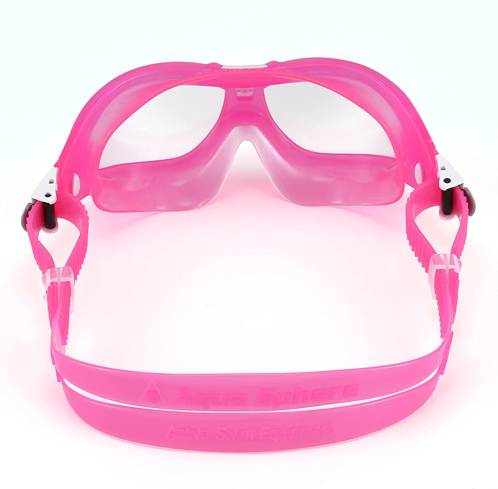 Seal Kid 2 Swimming Goggles