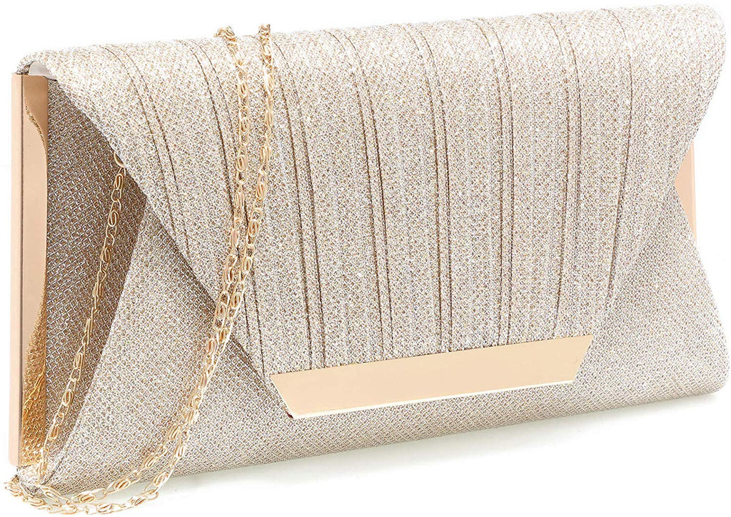 clutches for women evening bag purses and handbags evening clutch purse