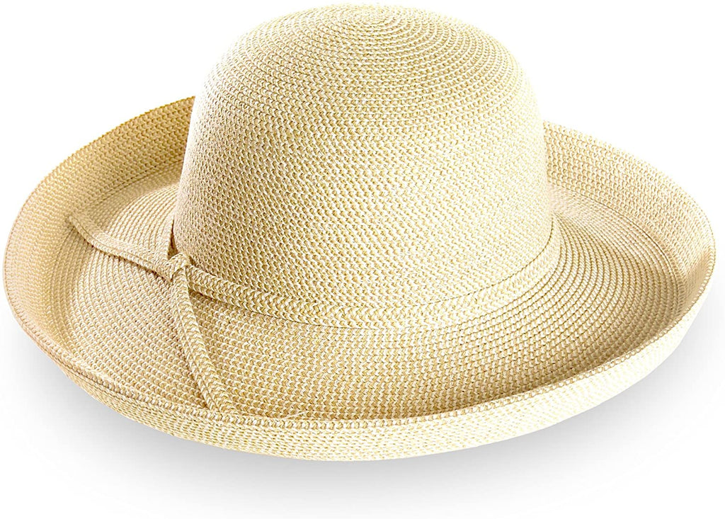 Breathable Kauai Hat