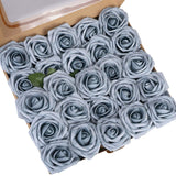 Artificial Flora DIY Wedding Home Office Party Hotel Restaurant Patio Yard Decoration