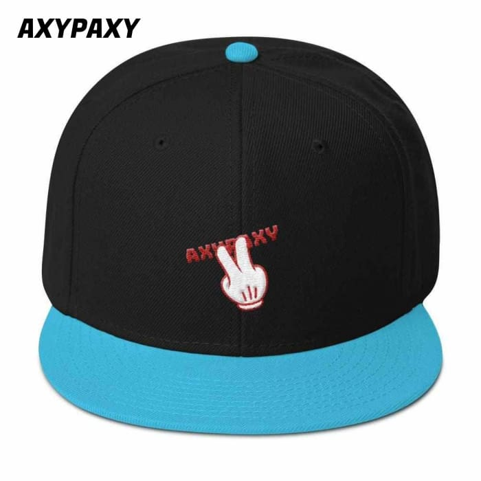 ab1e1982338 ... promo code for axypaxy disney snapback hat producttype axypaxy 5573a  3c3f3