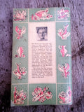 Vintage Cookbook - The Penguin Cookery Book1953 Edition