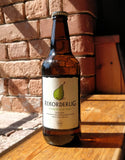 Rekorderlig - Premium Swedish Cider - 500ml
