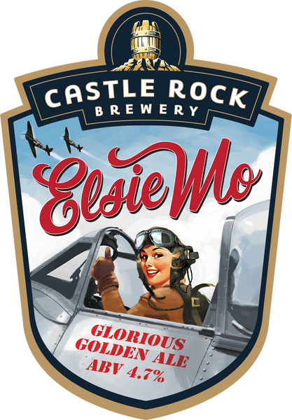 Elsie Mo Pump Clips