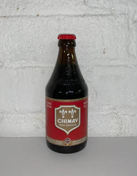 Chimay Red - 33cl