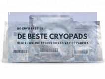 cryolipolyse anti vries membraam cryo coolpad