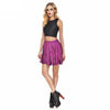 Mermaid Skirt 10 / L / multicolor
