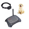 Wireless Dog Fence With Collar 1 Dog System