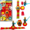 Kids Lego Watch 3 pcs with packing 16