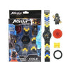 Kids Lego Watch 3 pcs with packing 8